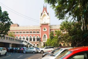PIL questions Chief Secy's jurisdiction in pressing for Bhowanipore bypoll