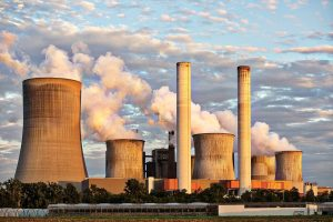 Supply to power plants carrying stock of 0-6 days prioritised: CIL