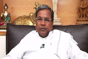 Caste games in focus in Karnataka