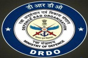 Odisha crime branch to seek Interpol help in DRDO espionage case, focus on identifying woman handler