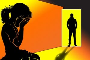 Death to man who raped minor, set her ablaze