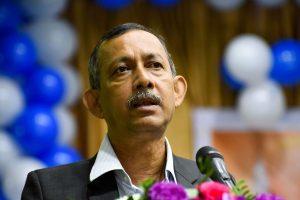 'Polls at hand', Deb revs up devp work in Siliguri