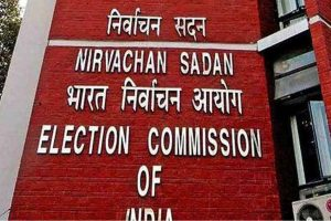 West Bengal by-elections on September 30, announces EC