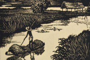 Exhibition featuring Bengal's contemporary artists opens in Delhi