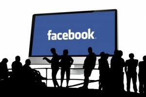 Facebook India appoints ex-IAS officer as Head of Public Policy