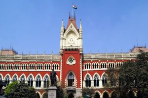 Calcutta HC Justice Abhijit Gangopadhyay recuses himself from SSC case