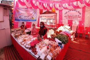 Amazon, Flipkart to empower HP women, provide market for handmade products