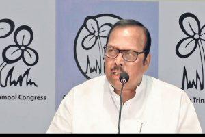 TMC leaders slam Modi for 'hiding' PM CARES details