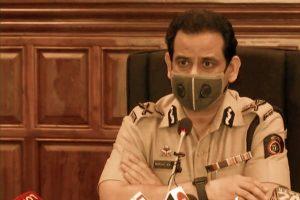 SIT probe into Sakinaka rape, Mumbai police took a month to complete the probe