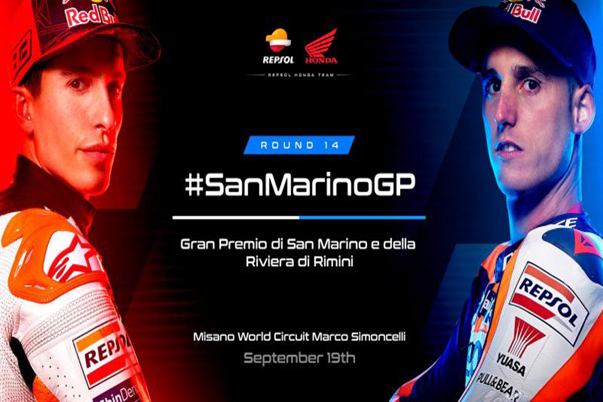 MotoGP, Marc Marquez, Pol Espargaro
