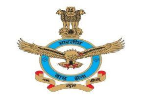 IAF to organise air show in Srinagar