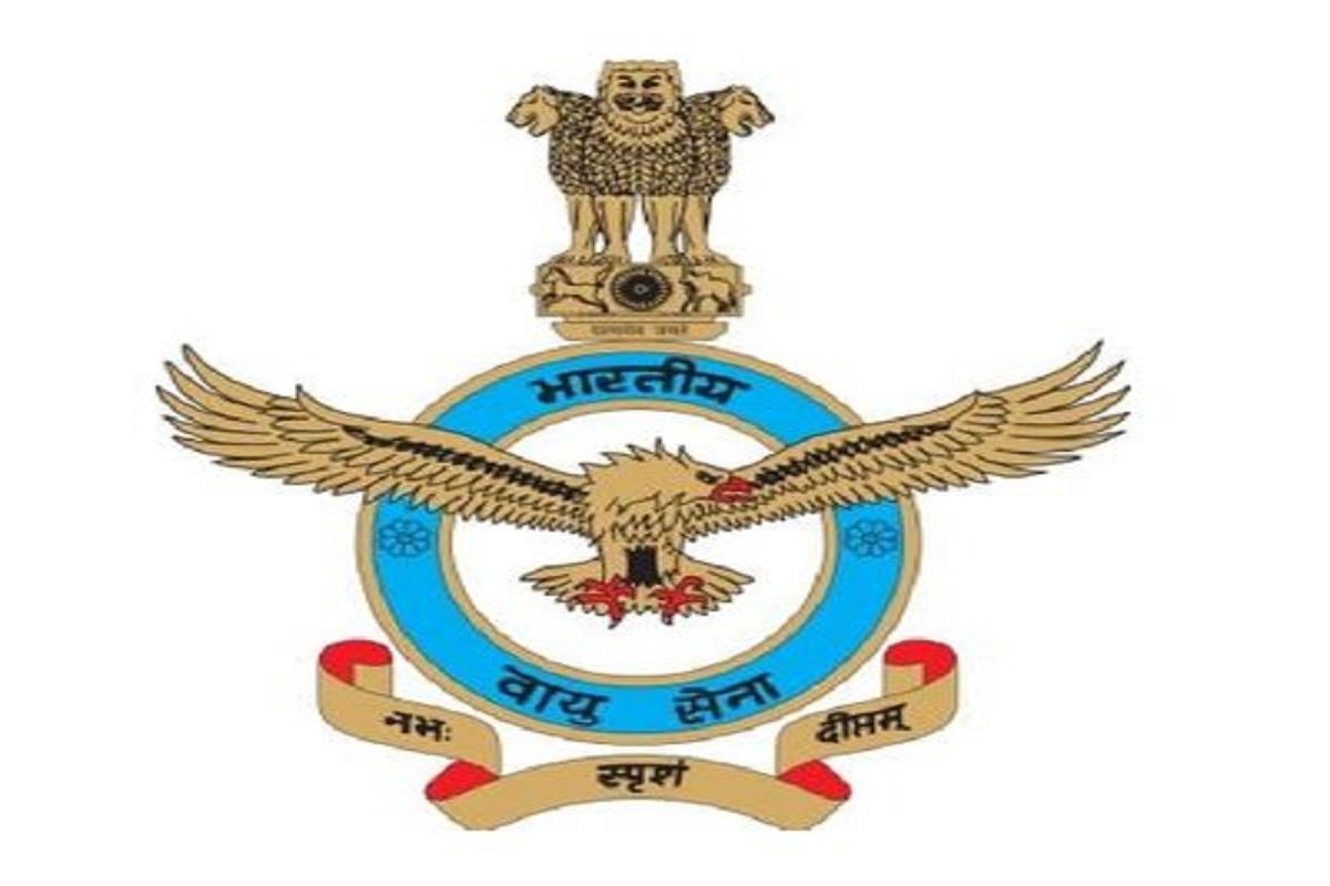Indian Air Force (IAF), Suryakiran Aerobatic Display Team, Dal Lake, Srinagar