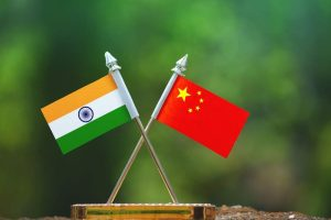 Chinese institutes infiltrate Indian educational institutions