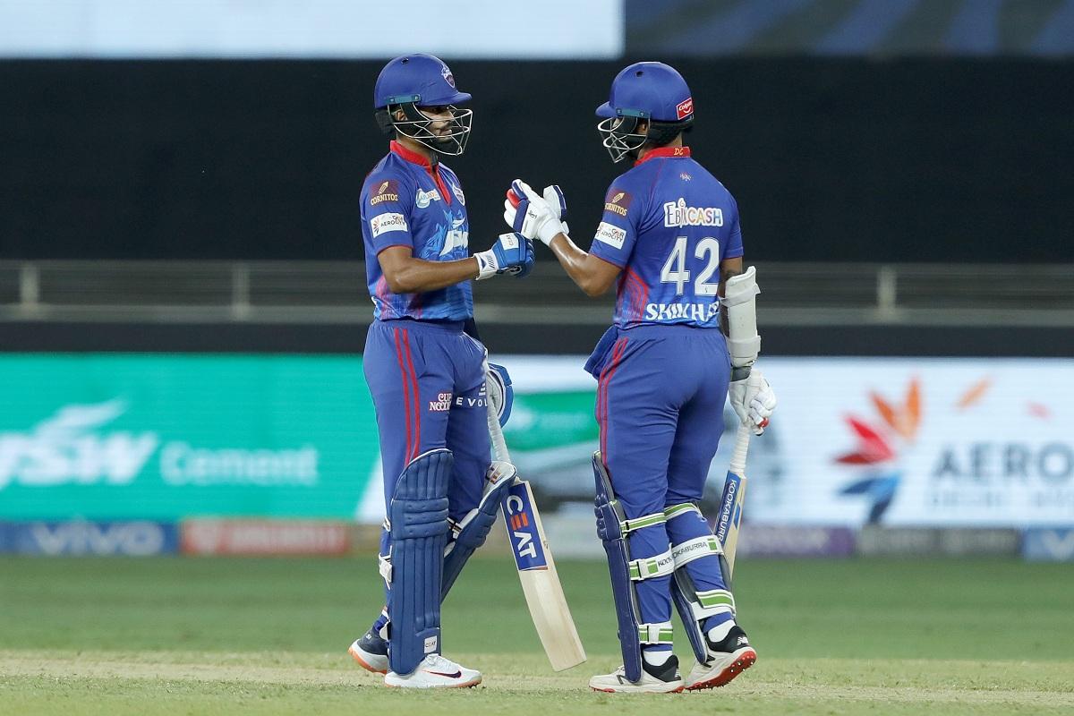 IPL 2021, Shreyas Iyer, KL Rahul, Wriddhiman Saha