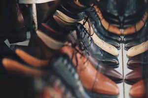 Leather exporters urge govt to extend PLI benefits to them