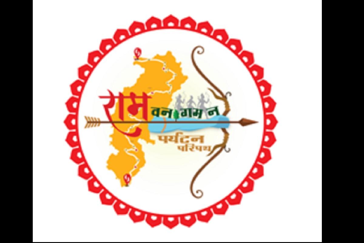 Chhattisgarh, Shri Ram, Ayodhya