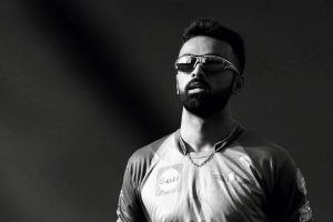 I have made few changes in my bowling action, says Rajasthan Royals' Unadkat