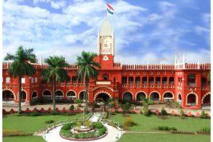 Orissa HC quashes SAT order, validates appointment of State civil service recruits