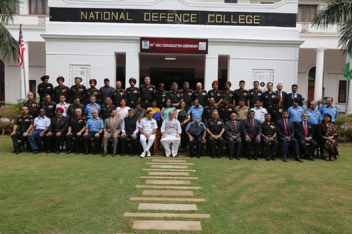 Rajnath, Rajnath Singh, Balakot strike, IAF