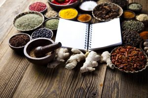 Herbal drug can help check viral infection, says BHU Ayurveda expert