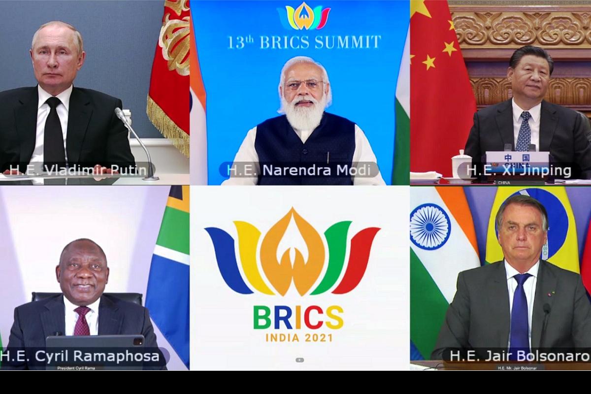BRICS action plan, BRICS Summit, Narendra Modi
