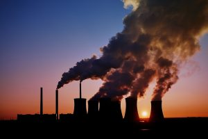 Government contemplating to help power plants with extremely depleted coal stocks