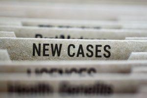 Odisha adds 745 fresh COVID-19 cases, six fatalities