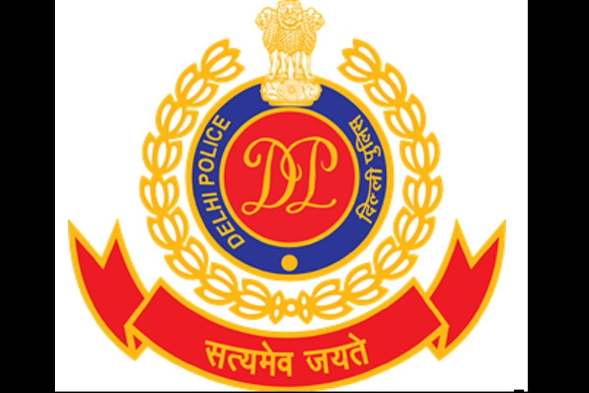 Delhi Police reshuffle, Delhi Police, Rakesh Asthana