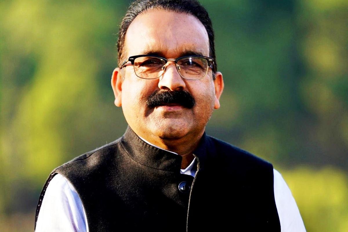 free ration scheme, BJP, Himachal Pradesh