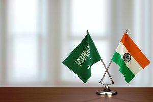 Saudi FM arriving for talks on Afghanistan