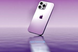 iPhone 13 launching on 14 September; a pre-release dekko