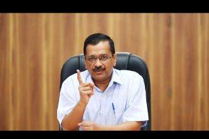 Kejriwal is good salesman selling dreams: Goa BJP on AAP's populist promises