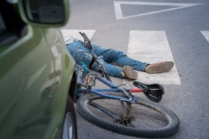Road injuries one of top four causes of death and health loss among Indians aged between 15 and 49