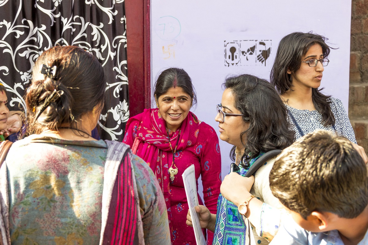 paid leaves, Delhi govt schools, guest teachers, Directorate of Education