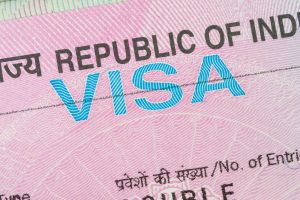 Afghans' visa applications will be reviewed by MHA in case Foreigners Regional Office not satisfied with documents