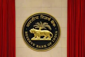 RBI will signal lift-off in interest rates through policy stance