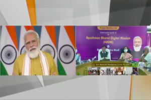 PM Modi on World Tourism Day: Hospital and Hospitality should go hand in hand