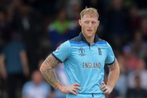 England won't force Stokes to return for T20 World Cup