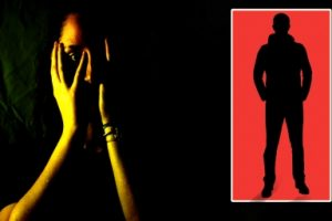 Mysuru gang rape case: Survivor identifies accused