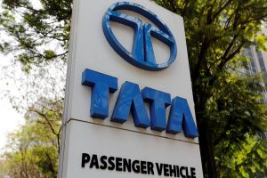 Tata Motors to hike commercial vehicle prices by around 2 per cent