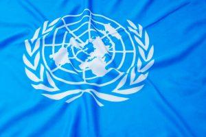 Afghans face perhaps their most perilous hour: UN