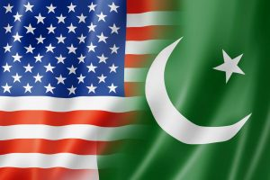 US to re-assess its relations with Pakistan