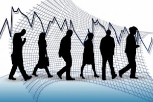 Unemployment, Covid top most worries for urban Indians: Survey
