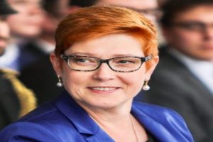 India, Australia to discuss Afghanistan, Indo-Pacific during '2+2' dialogue tomorrow