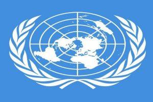 India slams UNHRC chief for remarks on Kashmir