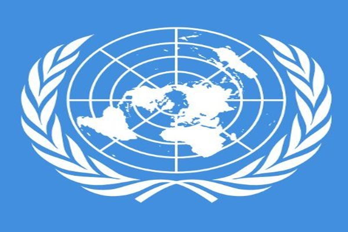 UNHRC, India, Kashmir