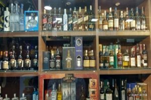 Bihar govt to seal houses if used for liquor storage