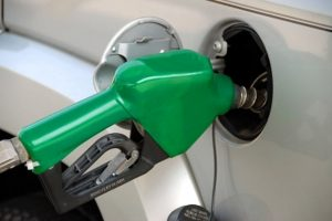 Petrol, diesel prices remain unchanged for over a week