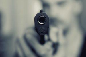 Father of prime accused says Hyderabad Disha encounter fake