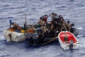 Pirate attack: Kin of kidnapped Indian sailor in distress, prays for safe return